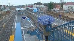 Modernisierung am Bahnhof Neubrandenburg abgeschlossen