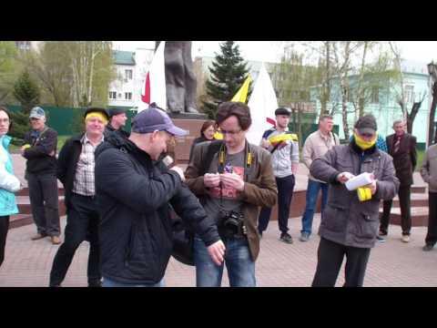 Маникюр в Барнауле -