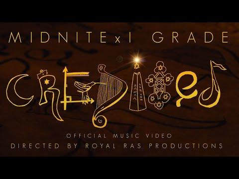 Midnite x I Grade