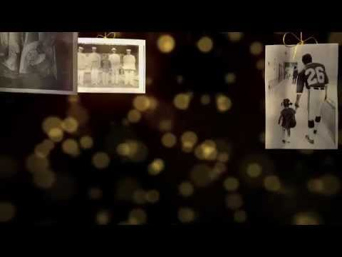 Shriners Hospitals Legacy of Love Commercial | Doovi