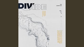 Play Divide