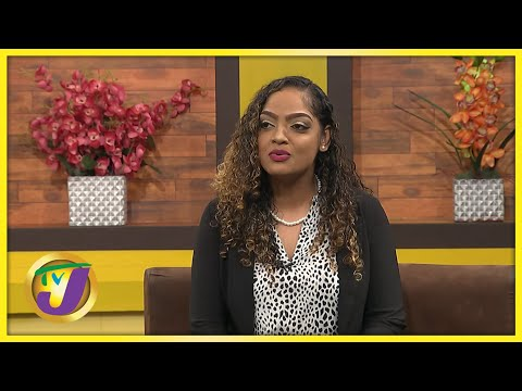 How Parents Can Help their Children to Soar   #FamilyFirst   TVJ Smile Jamaica