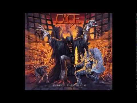 Metal Ed.: Cage - Kill The Devil