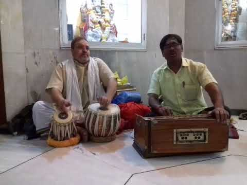 classical music with surendra thakur
