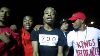 Repeat youtube video Paparattzi Pop - Go Boy ( Official Music Video )