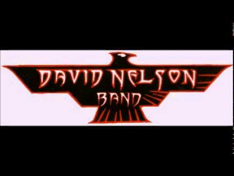 David Nelson Band - Willie & The Hand Jive_Snakebit_Frankie Lee & Judas Priest 6-27-09