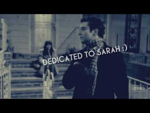 ■Marc St. James - I know You Want Me  (dedicated to SARAH)