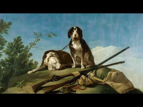 S. Tsani & D. Mallouhos - L. v. Beethoven - Sonata for violin & piano No 8 Op. 30 No 3, 1st Mvt.