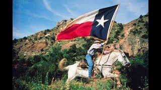 ЖИЗНЬ В ТЕХАСЕ. Интервью с блогером из Техаса
