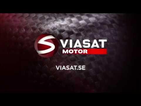 viasat motor play