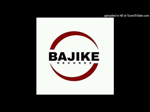 Bajike - Gooooo