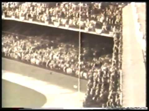 MLB 1960