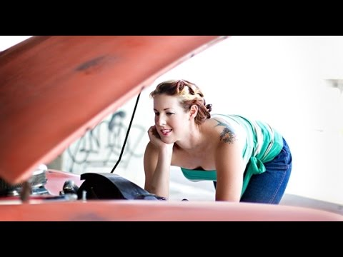 Why do auto insurance companies need your address?
