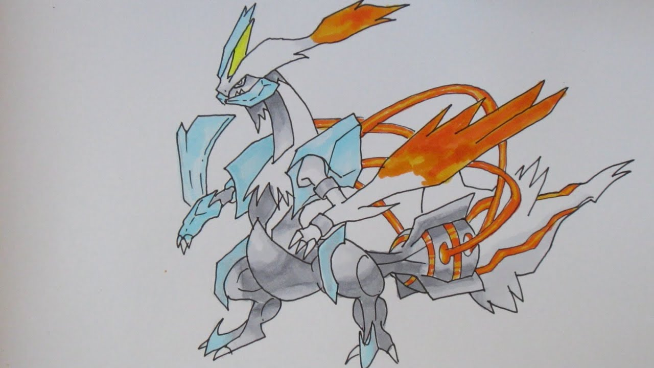 Awesome Pokemon Drawings In Pencil | www.imgkid.com - The ...