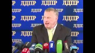 2  О федеральном списке кандидатов в депутаты ГД ФС РФ VI созыва 0<