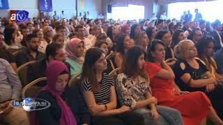 Neden Jeunesse Global'i Seçtim? - Enes Olgun (ATV Avrupa İş Dünyası)
