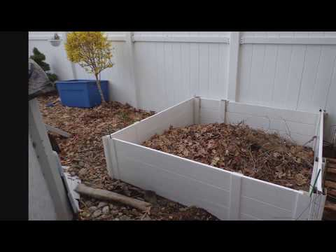 make-your-own-planter-boxes