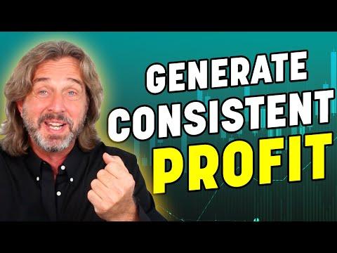 Generating SRC Profits   Here's How I Do It!