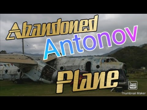 Grenada's first Airport | Pearls Airstrip | Grenville, St Andrews