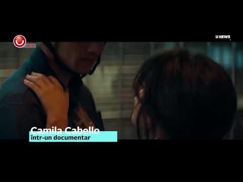 UNews: Camila Cabello mini-doc @Utv 2018