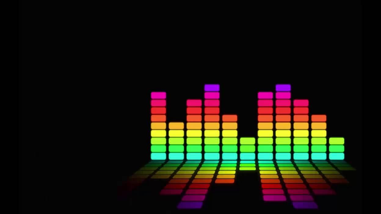 Dance-rock - Wikipedia