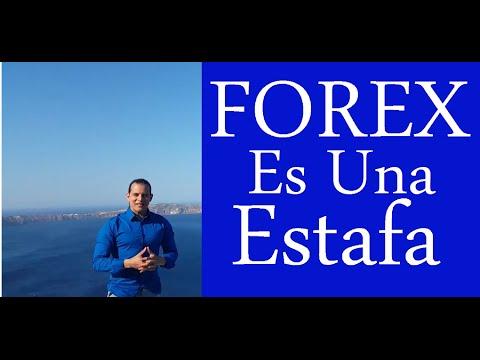 Puedo Hacer Dinero Con El Forex (NO!)