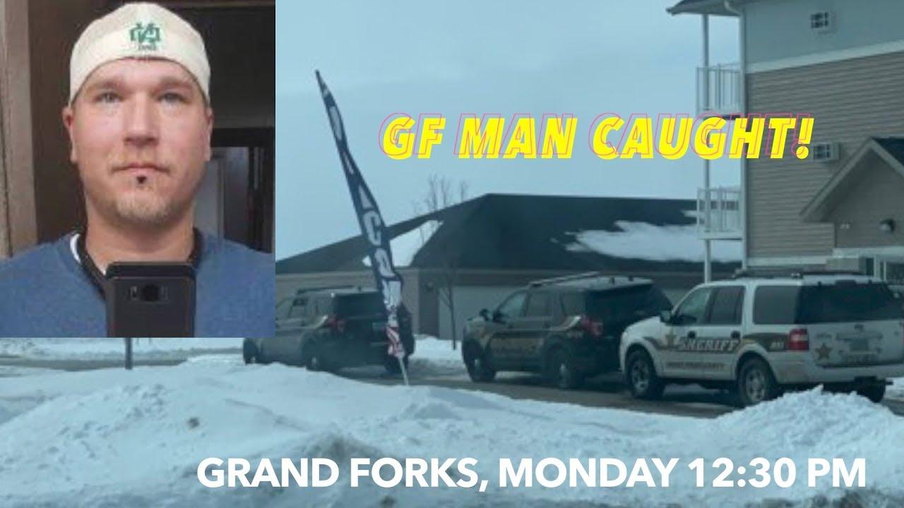 Sex shop grand forks