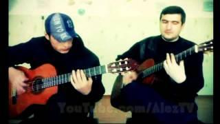 МАСТЕР КЛАСС! Алихан Амхадов
