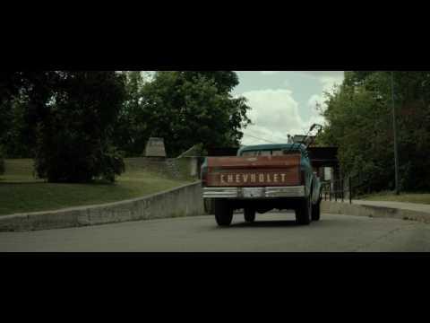 Awakening The Zodiac trailer - Shane West, Leslie Bibb, Matt Craven