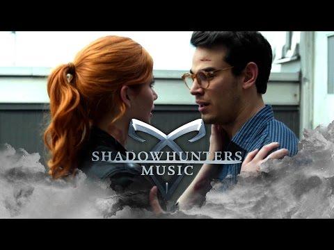 Sundara Karma - Indigo Puff (LAYLA Rework) | Shadowhunters 1x03 Music [HD]