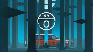 Luetin plays Kentucky Route Zero | Act II