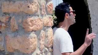 RABII NASSIF - MOMENTO (OFFICIAL MUSIC VIDEO - HIGH DEFINITION 1080p) 2014