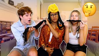 19 Signs You're Being RACIST | Smile Squad