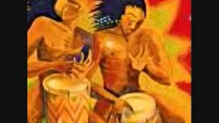 Baila mi Hermano - DJ Timba