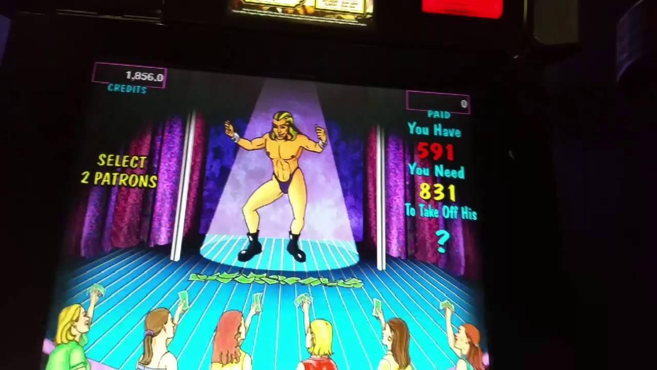 Risqu business nickel slot machine bonus youtube risqu business nickel slot machine bonus publicscrutiny Image collections