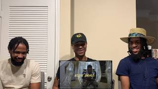"Boosie Badazz - ""Nasty Nasty"" feat. Mulatto (Official Music Video) Reaction!!!"