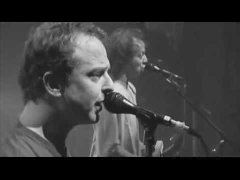 Ween - Ocean Man (Video) music
