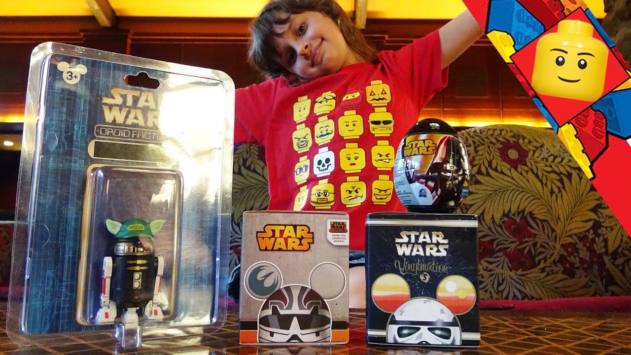 vintagejouet en vente - Star Wars eBay