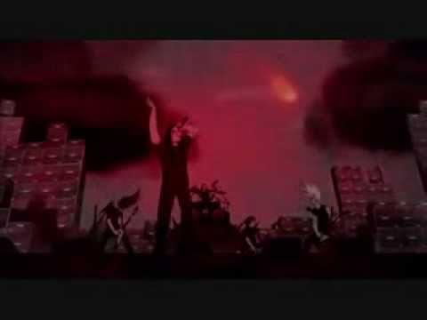 Dethklok-Awaken