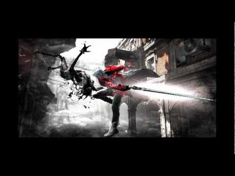 Noisia - Devil May Cry Soundtrack - 17 - Mundus Theme thumbnail
