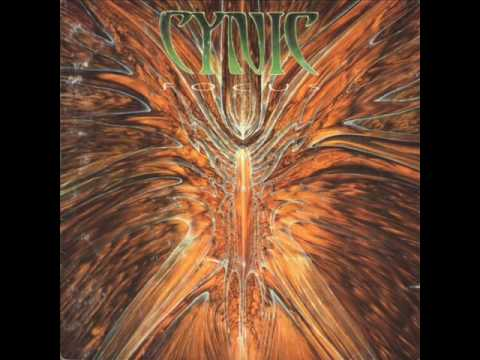 Cynic  The Eagle Nature studio version