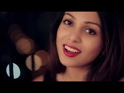 Mitti Di Khushboo Video Song Download Full Hd 1080p