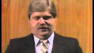 ckrd-red-deer-end-of-programming-day-1987
