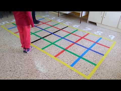 juego-para-aprender-las-tablas-de-multiplicar-y-orientacion-espacial