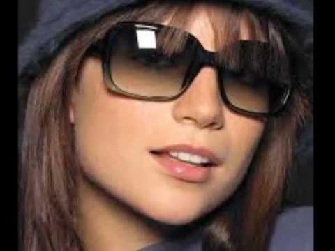 5fd06d094 أجمل النظارات الشمسية الأصلية - ماركات نظارات عالمية 2014 - YouTube