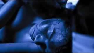 Horror Movies Thailand- Cadaver 2006 Sop   Aajaan yai   ศพ อาจารย์ใหญ่ Full English Subtitle