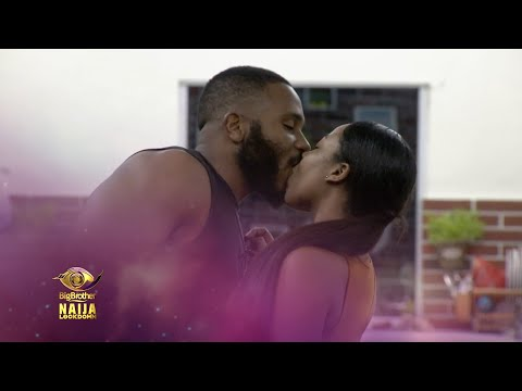 """<span class=""""title"""">Love and fun in the Lockdown House 