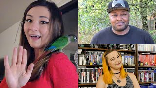 Our TOP 3 Favorite RECENT Games - MJR Crew Answers!