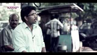 Moodtapes - Dil kyun yeh mera shor kare by Nibu Thomas - Kappa TV