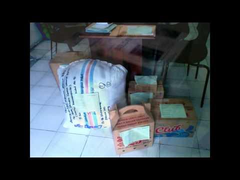 Travel Surabaya Bandung, Travel Surabaya Purwokerto, Travel Surabaya Jakarta, 082131440460